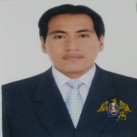 Julio Sanchez Gutierrrez