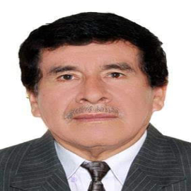 Roberto Reyes Carranza